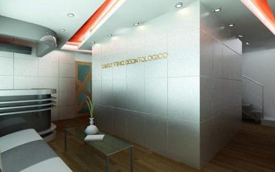 Diseño de espacios Comerciales y Residenciales