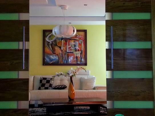 Diseño de Puertas en maderas preciosas, Espacio A Nivel, Residencia Bonilla, Puertas en maderas preciosas, Espacio A Nivel
