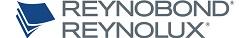 Reynobond Reynolux, Espacio a Nivel, espacioanivel.com