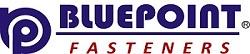 Bluepoint Fasteners, Espacio a Nivel, espacioanivel.com