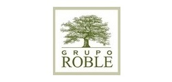 Grupo Roble, Espacio a Nivel, espacioanivel.com