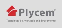 Plycem, Espacio a Nivel, espacioanivel.com