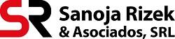 Sanojarizek, Espacio a Nivel, espacioanivel.com